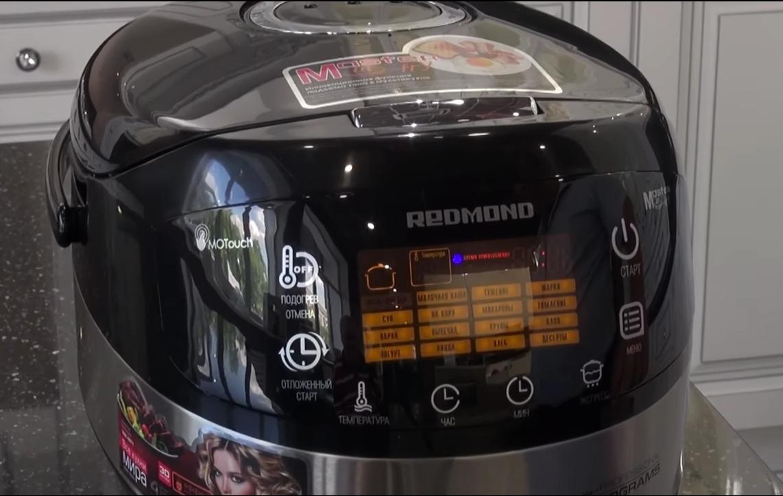 аппарат для для картофеля фри инструкция